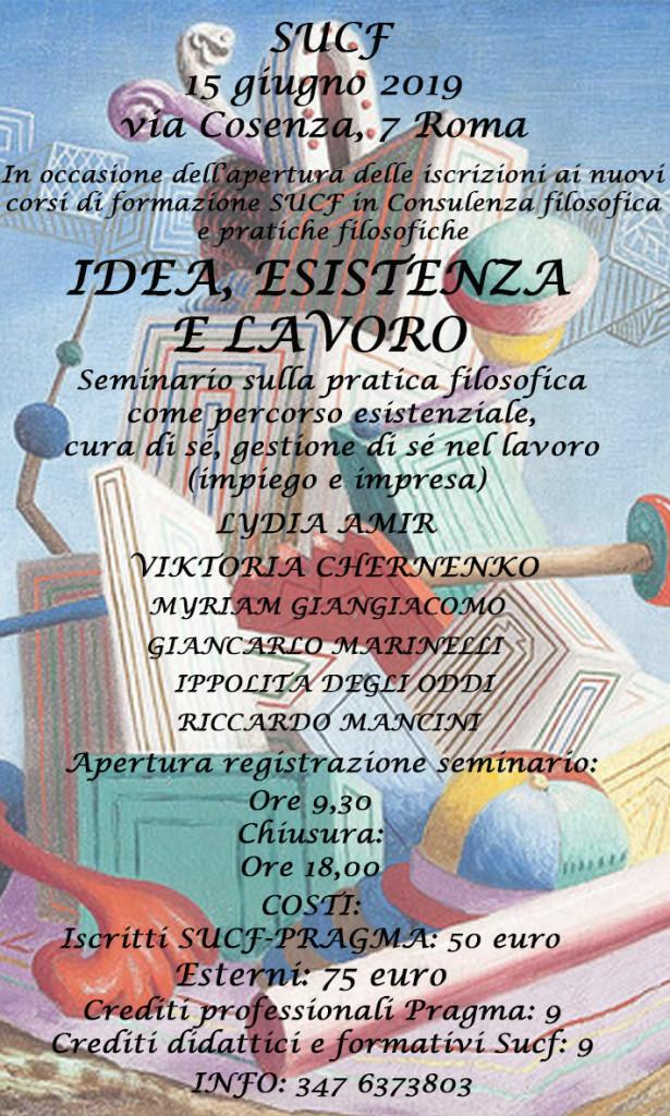 consulenza, counseling, pratica, filosofica, filosofia, master, corso, iscrizioni, migliori, corsi, scuola, scuole, italia, lavoro, attestati