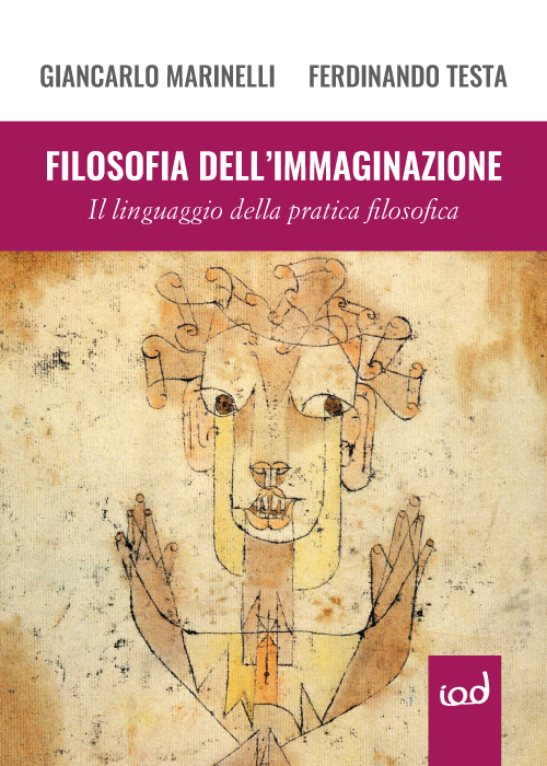 COVER-ISBN (19)