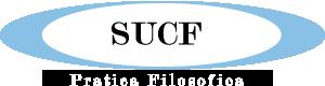 S.U.C.F. pratica filosofica - Scuola Umbra di Counseling Filosofico