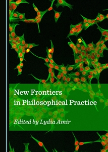 0576000_new-frontiers-in-philosophical-practice_300