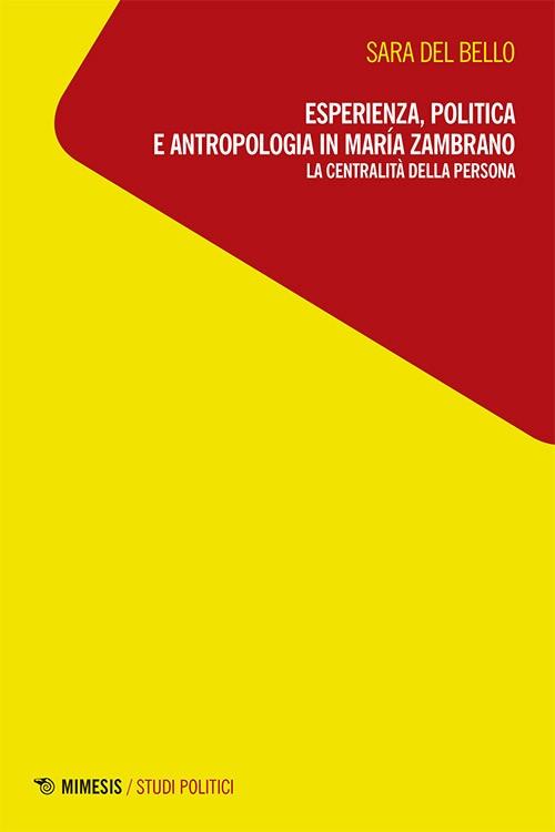 Cover_Saggio_MIMESIS