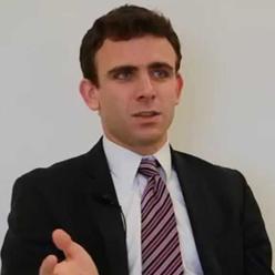 David Sumiacher