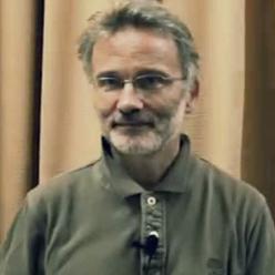 Giancarlo Marinelli