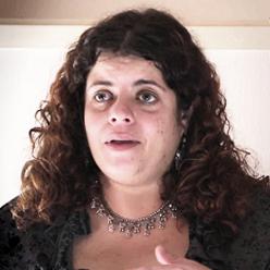 Stefania Giordano