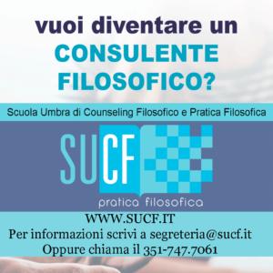 Manifestino_SUCF